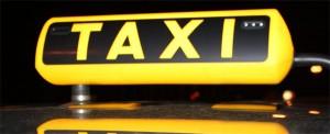 taxi_koukoula