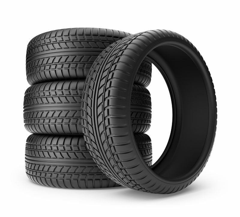 tires5